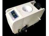 纳美特超声波加湿器-桶装水自来水一体机